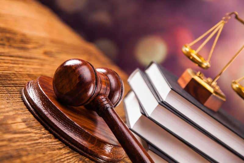 长春市专业的刑事辩护律师